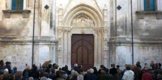 Cattedrale-Caramanico-Terme
