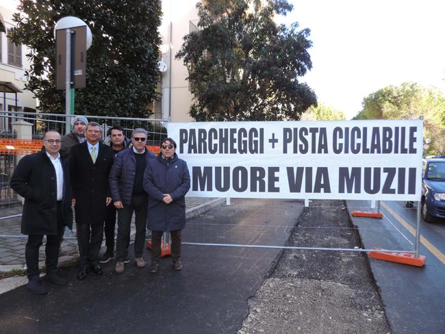 Foto-protesta-via-Muzii