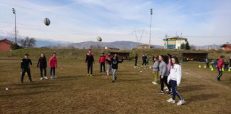 Rugby-scuola-Paganica