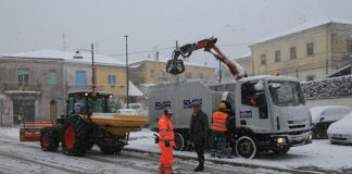 maltempo-neve-a-Pescara