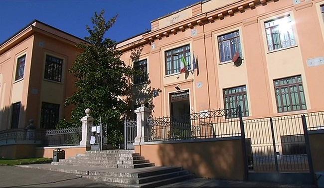 """Teramo, prove Invalsi 2018: nesssun intoppo alla """"Zippilli"""""""