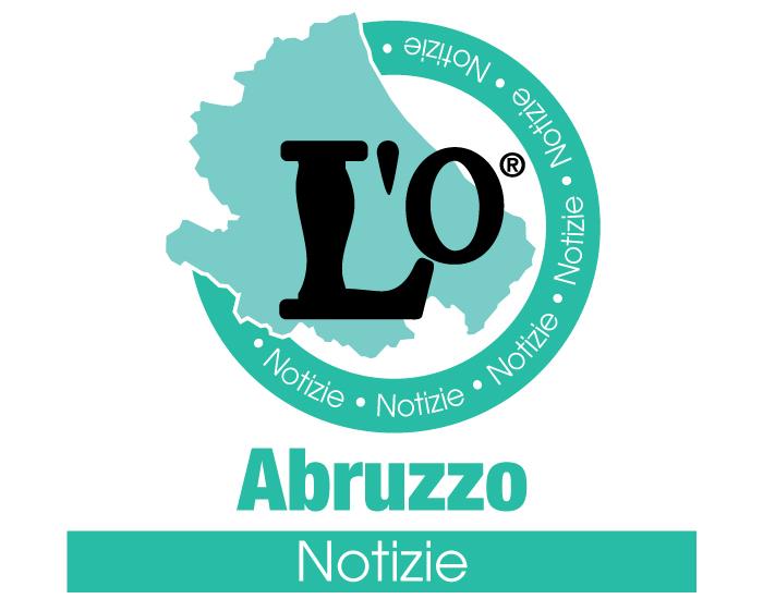 Pubblicità in Abruzzo sul Giornale Online L'Opinionista