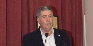 Giuseppe De Angelis
