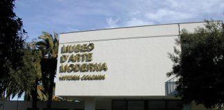 MUSEO-VITTORIO-COLONNA