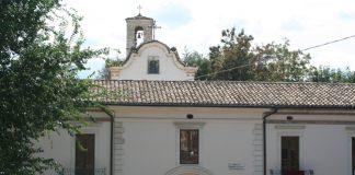 Museo_dei_Fossili