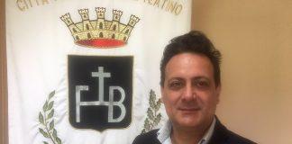 Roberto Ferraioli