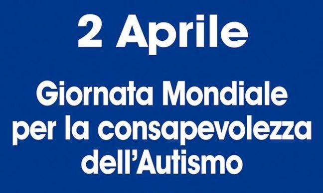 autismo manifesto 2 aprile