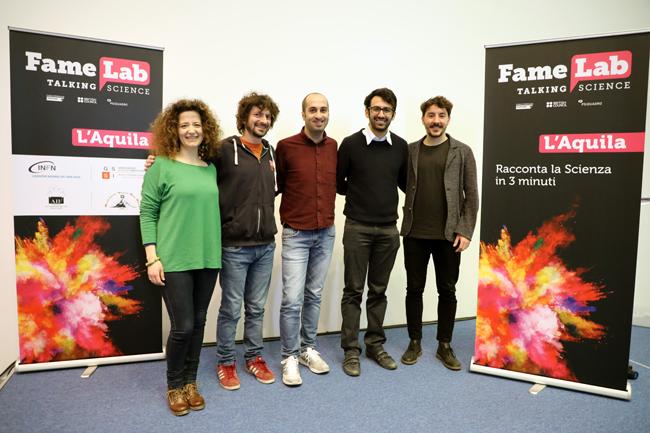 concorrenti-Fame-Lab