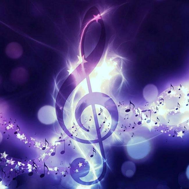 I concerti di settembre 2019 in Abruzzo: cantanti, date, dove