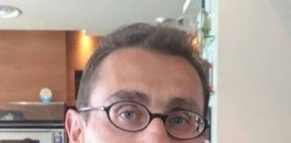 Lucio Vitullo