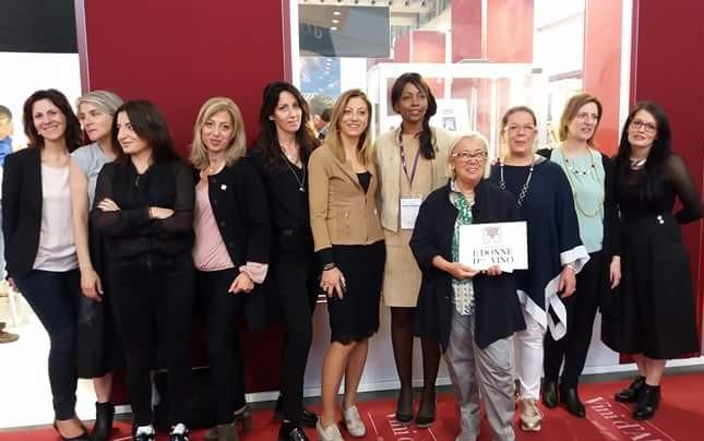 Rappresentanza delegazione Abruzzo