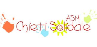 Chieti Solidale logo