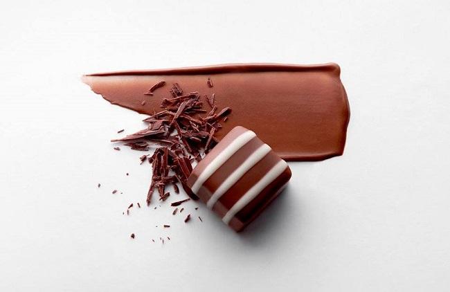cioccolato e pralineria