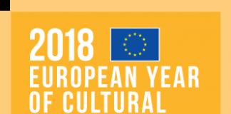 Spoltore sotterranea marchio Undesco anno europeo patrimonio culturale