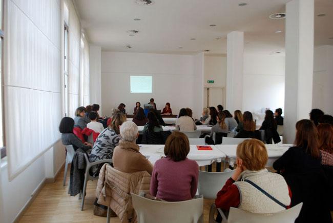 violenza-di-genere-workshop