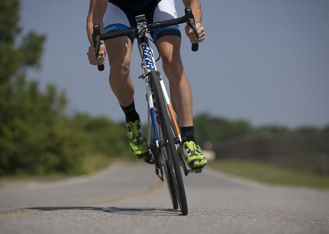 Sulmona, nasce il team di ciclismo giovanile