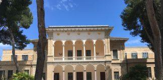 ex Aurum Pescara