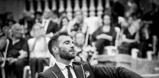 Jacopo Sipari opera maledetta Verdi