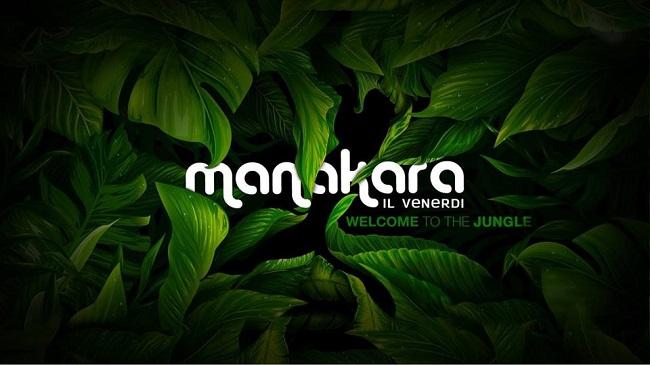 manakara 1 giugno