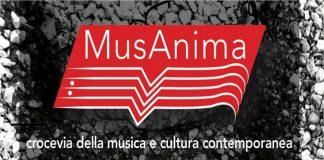 musanima logo