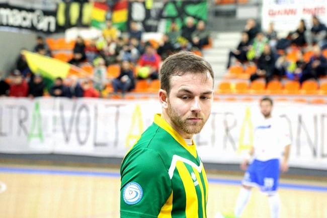 Renan Pizzo c5