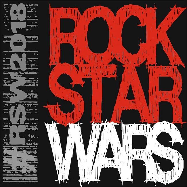 rockstarwars