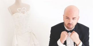 Simone Racioppo presenta Dubai nuova collezione