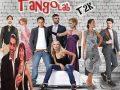 TangoLab T2k corso Pescara