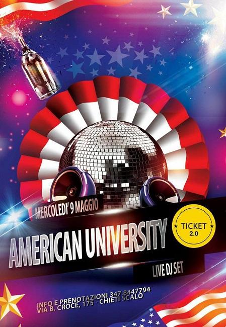 ticket 2.0 9 maggio