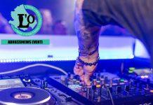 movida Pescara eventi divertimento serate top
