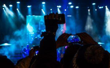 Concerti in Abruzzo estate 2018