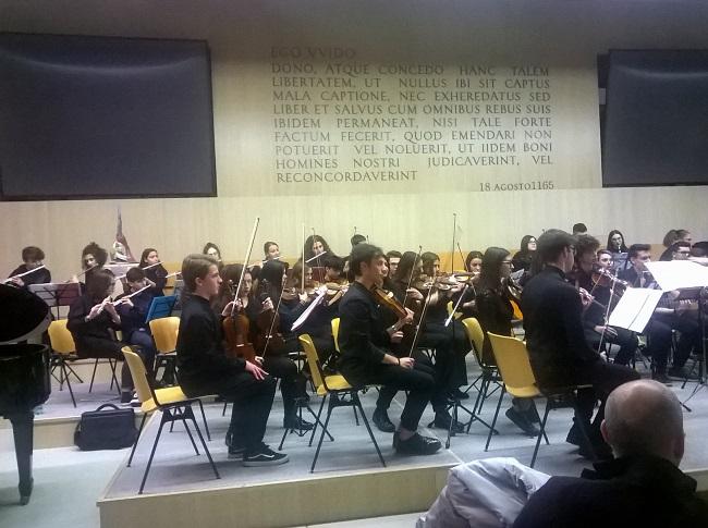 concerti_fine_anno1