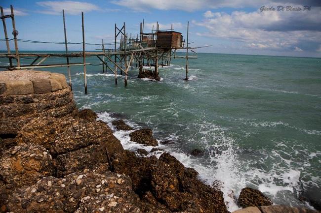 Spiagge abruzzesi: consigli su dove trovare le più belle