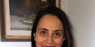 prof Maria Elena Cialente