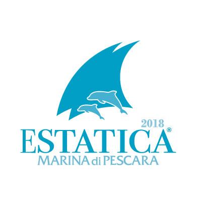 Estatica 2018 Pescara