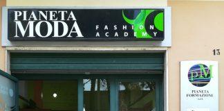 Pescara moda cinque stiliste alla finale concorso nazionale