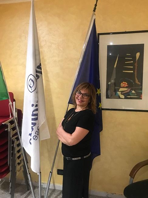 Fiorella Iannelli