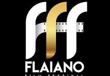 Flaiano Film Festival 2018
