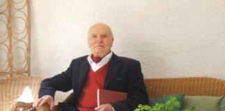 Luciano Ricci