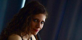 Maria Miele apre con successo Concerti delle Abbazie