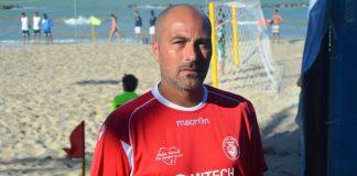 La Vastese Beach Soccer batte Nettuno esordio