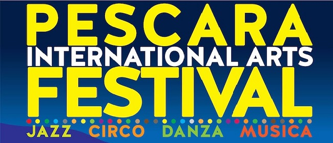 Pe Fest - Pescara Internation Arts