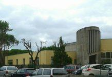 scuola via Mattarella Giulianova