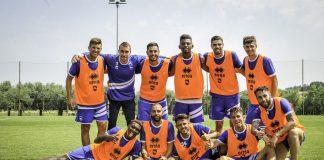 Pescara Calcio - Il programma e i convocati per il ritiro di Palena