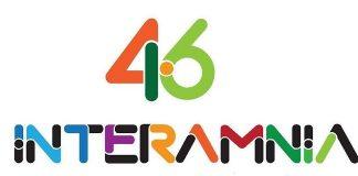 46^ Interamnia World Cup