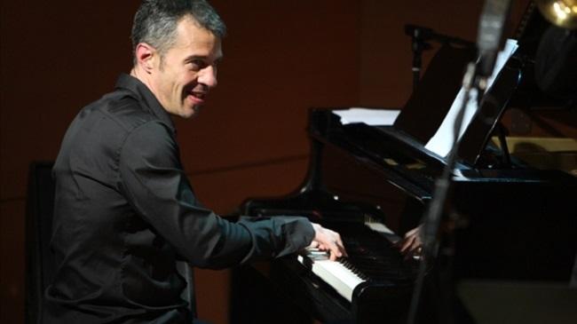 Luca Mannutza