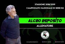 Alceo Esposito