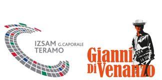 IX Premio Speciale IZSAM G. Caporale