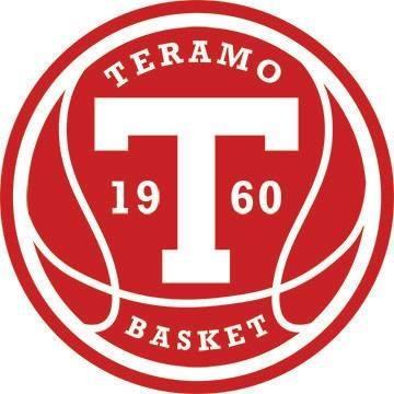 Teramo Basket 1960 logo