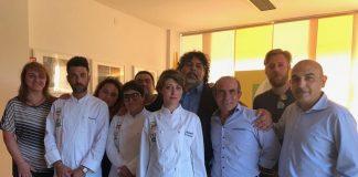 Gabriele Maiezza confermato presidente Terranostra Abruzzo